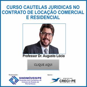 Curso de avaliação de imóveis e perícias judiciais