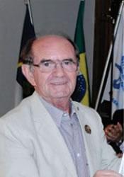Antonio de Aquino Leite