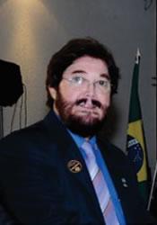 Josy Correia de Melo Filho
