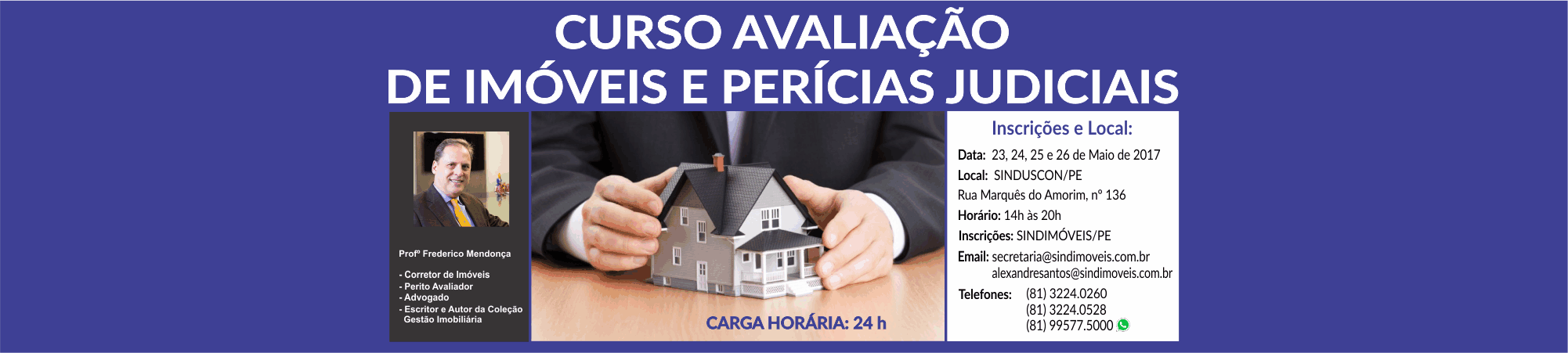 SLIDE2-CURSO-DE-AVALIACAO