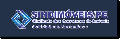 Sindimoveis Logo